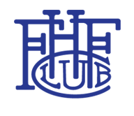 Forest Hill Field Club